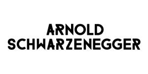 arnold-schwartzenegger
