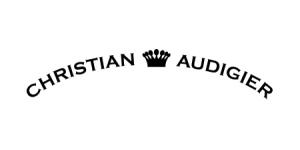christian-audigier