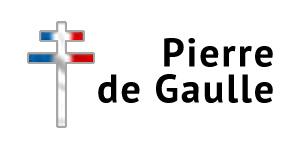 Pierre De Gaule