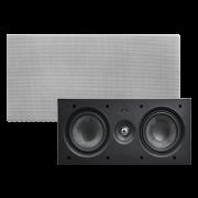 Davis Acoustics 130 RE2 PRO