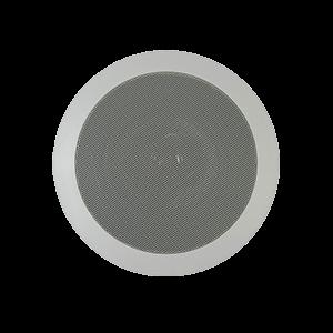 Davis Acoustics 130 RO