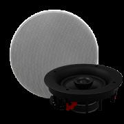 Davis Acoustics 165 RO PRO