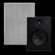 Davis Acoustics 210 RE PRO