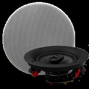 Davis Acoustics 210 ROT2 PRO