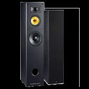 Davis Acoustics Dhavani MK2