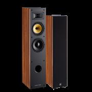 Davis Acoustics Mani MK2