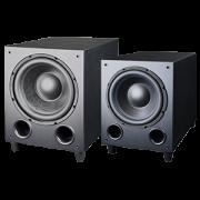 Davis Acoustics Bassons DMax
