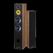 Davis Acoustics HERA 250