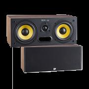 Davis Acoustics MIA 10