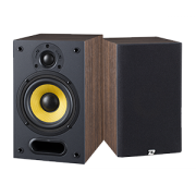 Davis Acoustics MIA 20