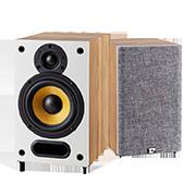 Davis Acoustics MIA 30