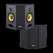 Davis Acoustics MIA 40