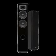 Davis Acoustics Stentaure 30