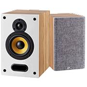Davis Acoustics HERA 70