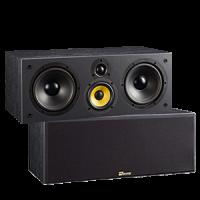 Davis Acoustics Stentaure C MK2