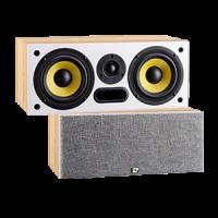 Davis Acoustics MIA 15