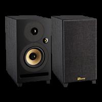 Davis Acoustics Krypton 3