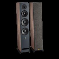 Davis Acoustics Krypton 9